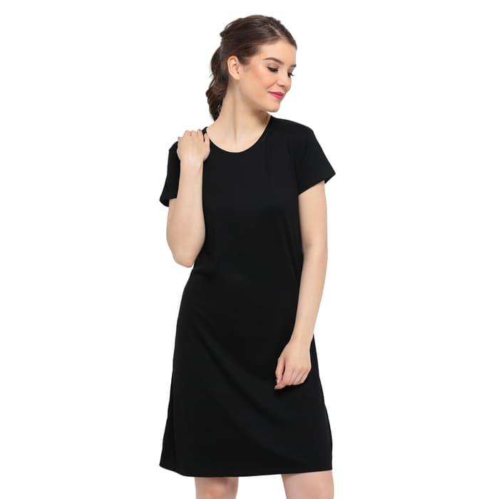 Dress - 3
