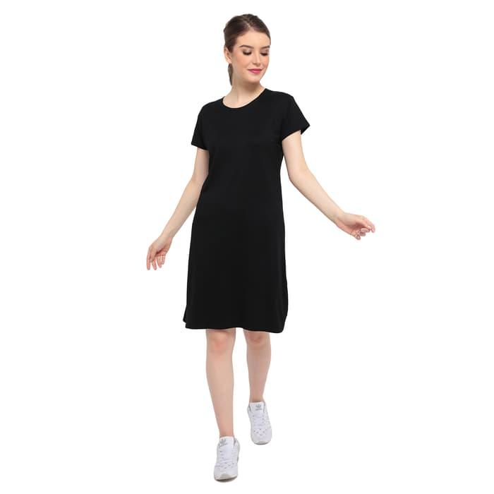 Dress - 4