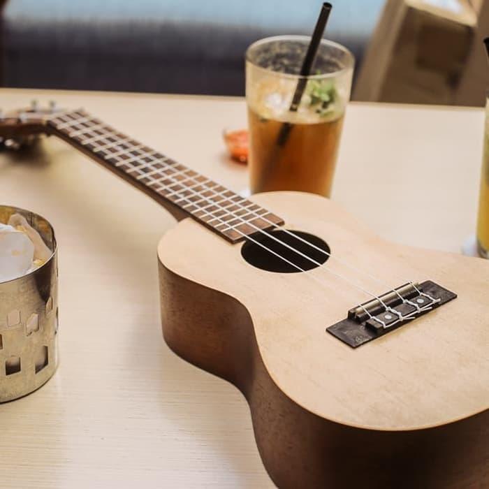 Gitar & Bass-3