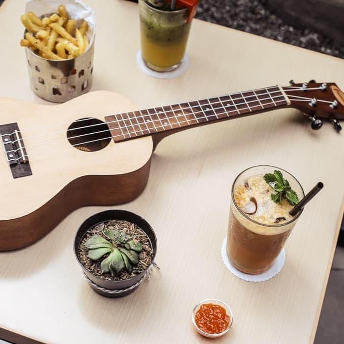 Gitar & Bass-4