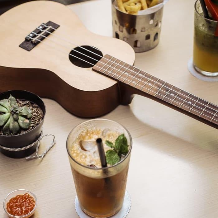 Gitar & Bass-5