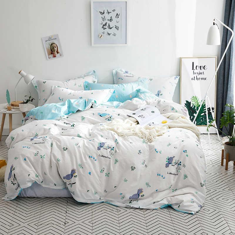 Kamar tidur - 1