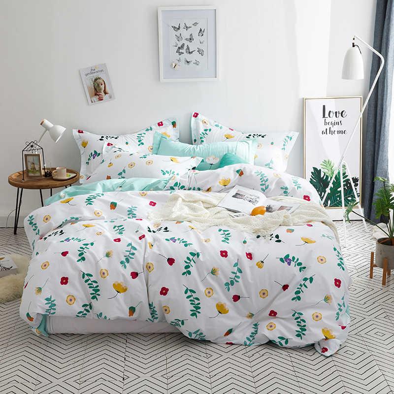 Kamar tidur - 4