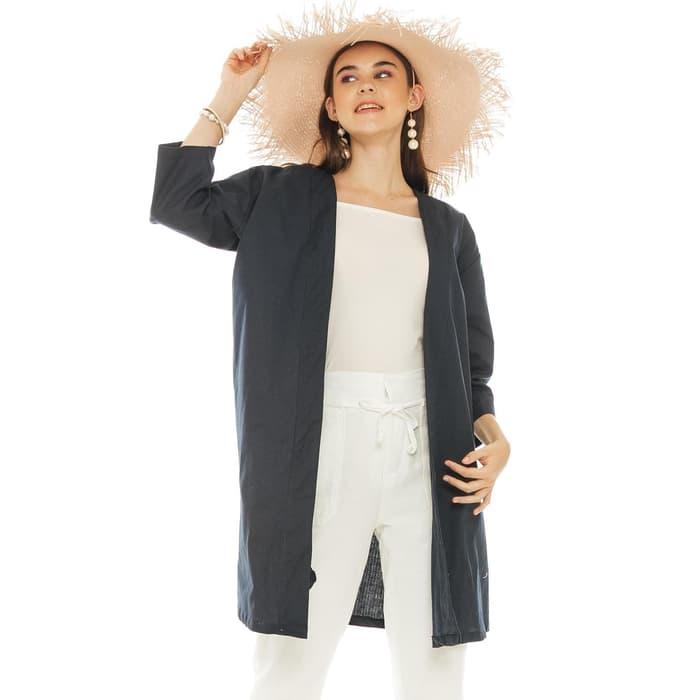 Outerwear wanita-6
