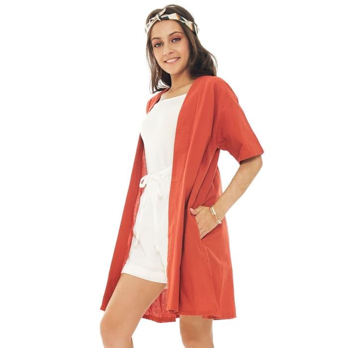 Outerwear wanita-7