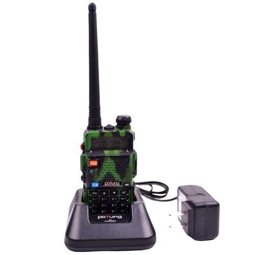 Telepon - 1