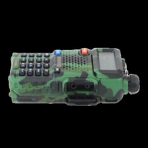Telepon - 3