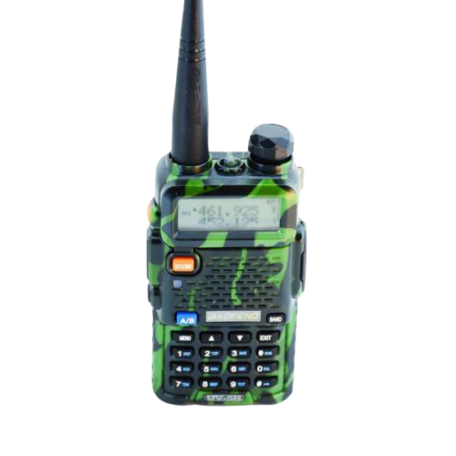 Telepon - 4