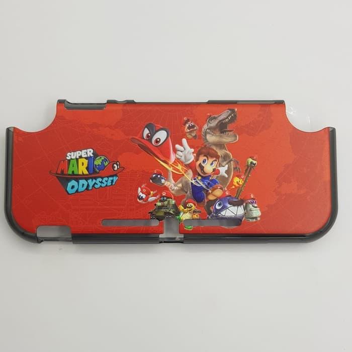 aksesoris game console-3
