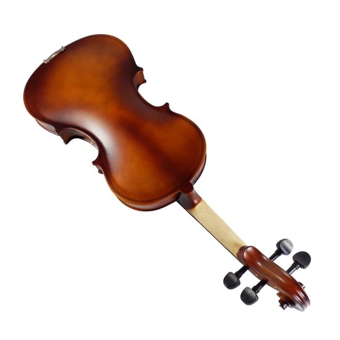 alat musik gesek-3