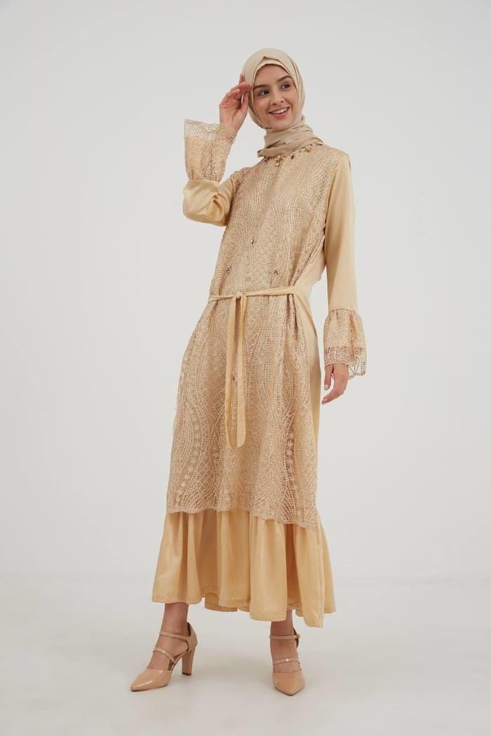 dress muslim wanita-1