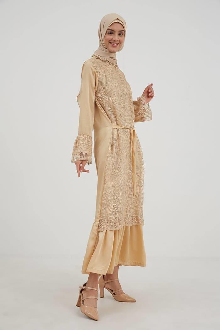 dress muslim wanita-2
