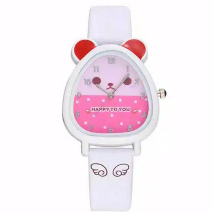 jam tangan anak-4