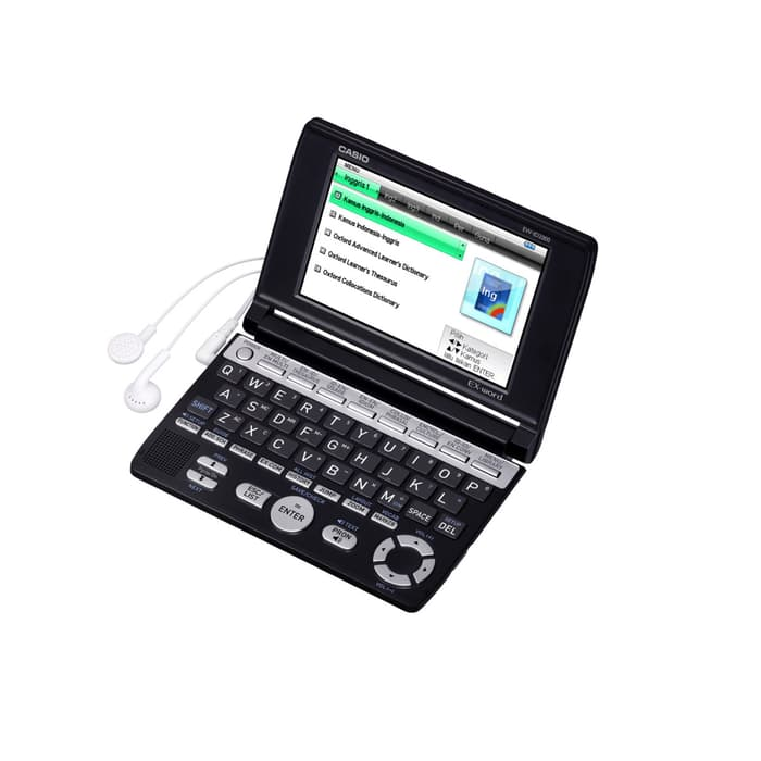 kalkulator & kamus elektronik-1