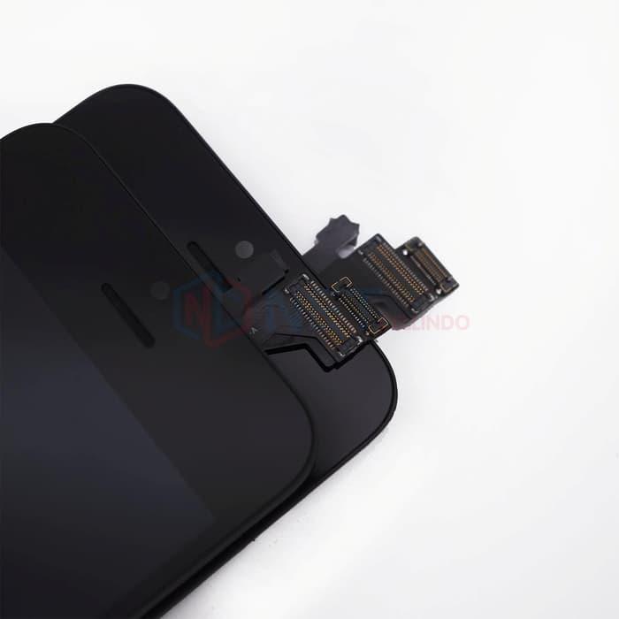 komponen handphone-3