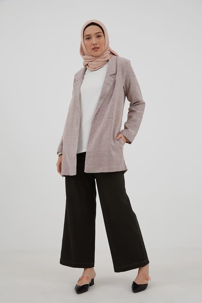 outerwear muslim-1
