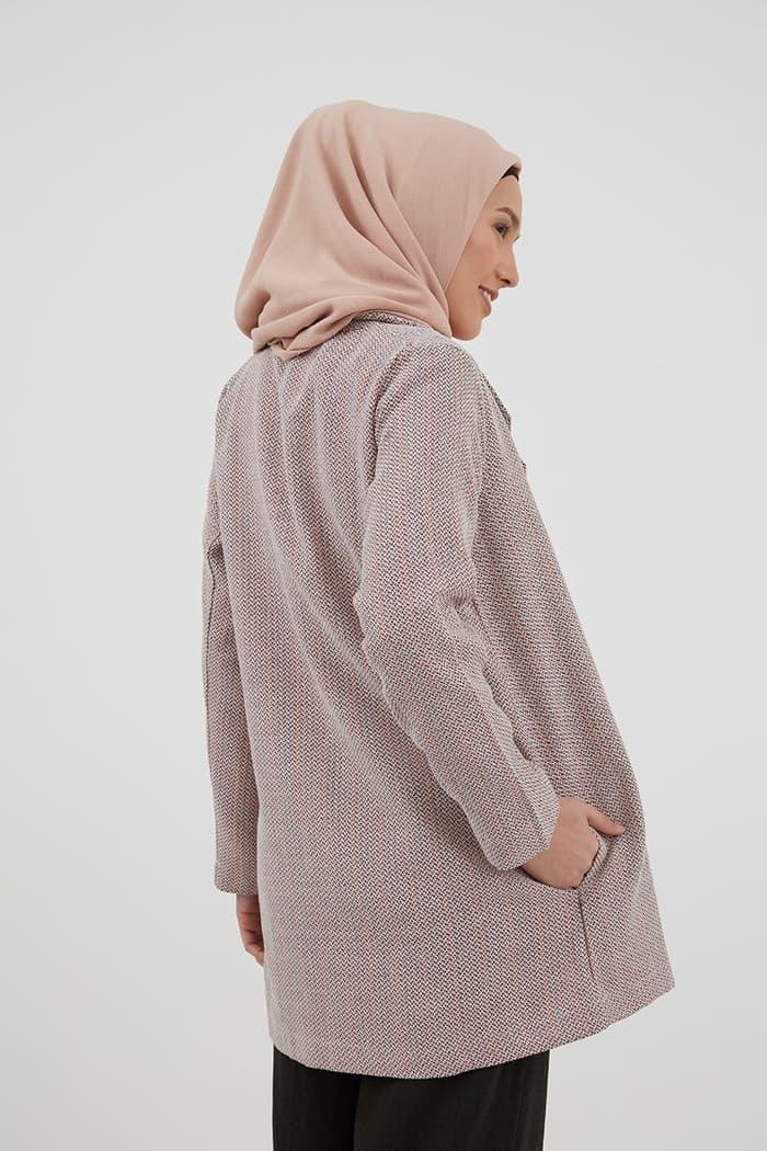 outerwear muslim-3