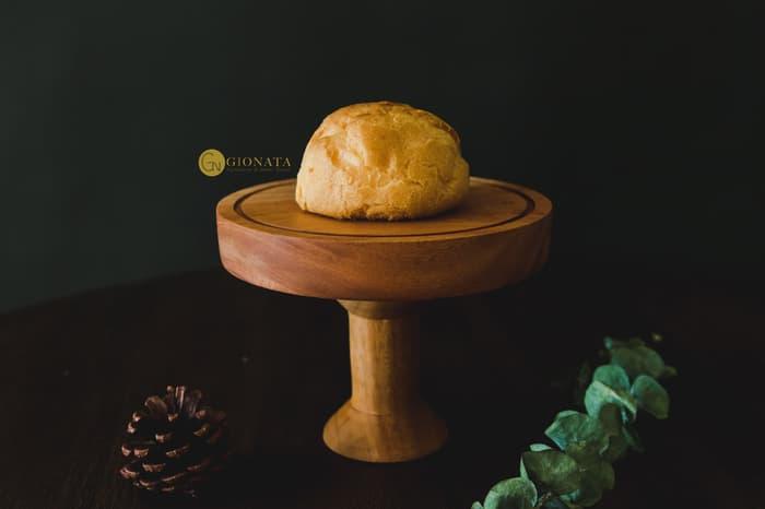 peralatan baking-1