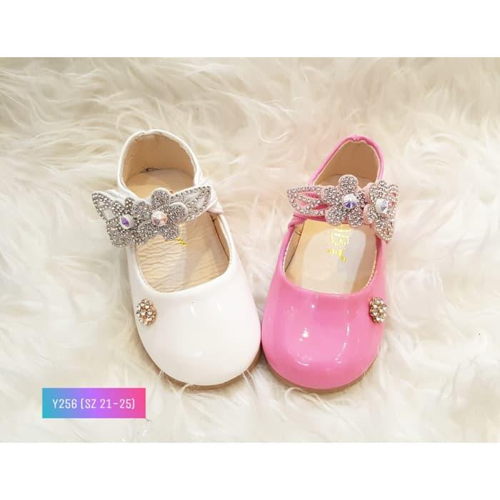 sepatu anak perempuan-3
