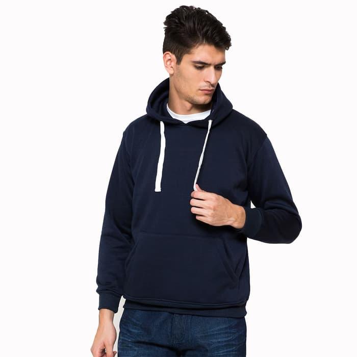 Outerwear pria 1