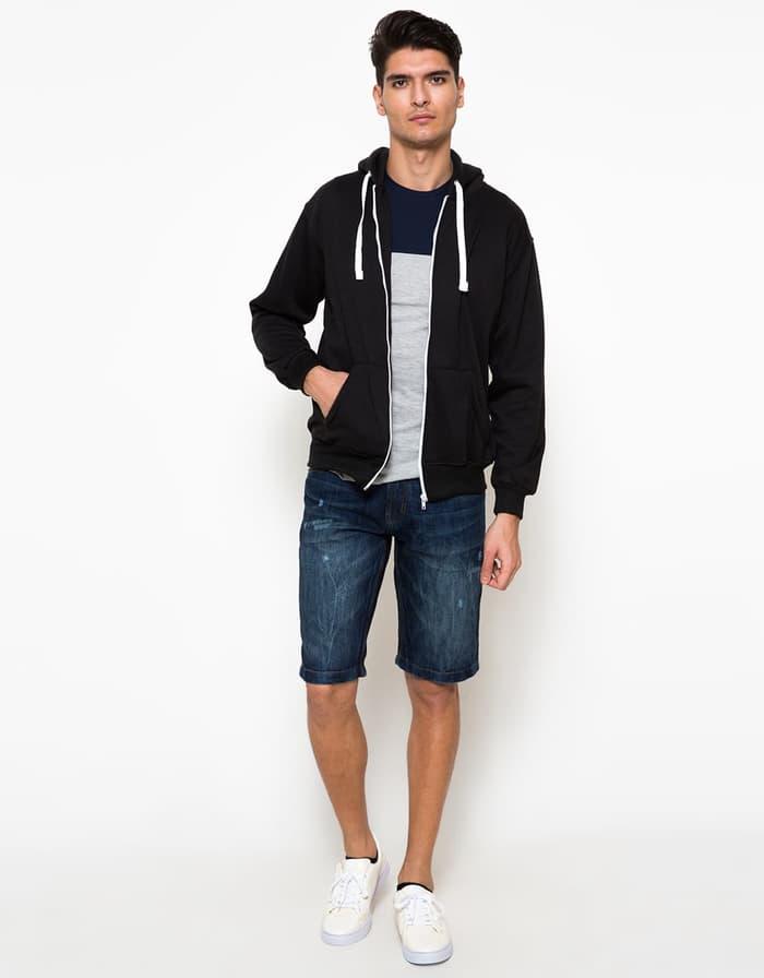 Outerwear pria 11