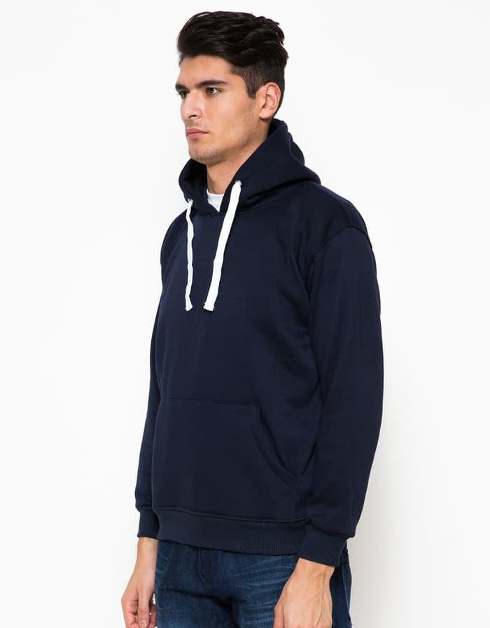 Outerwear pria 2