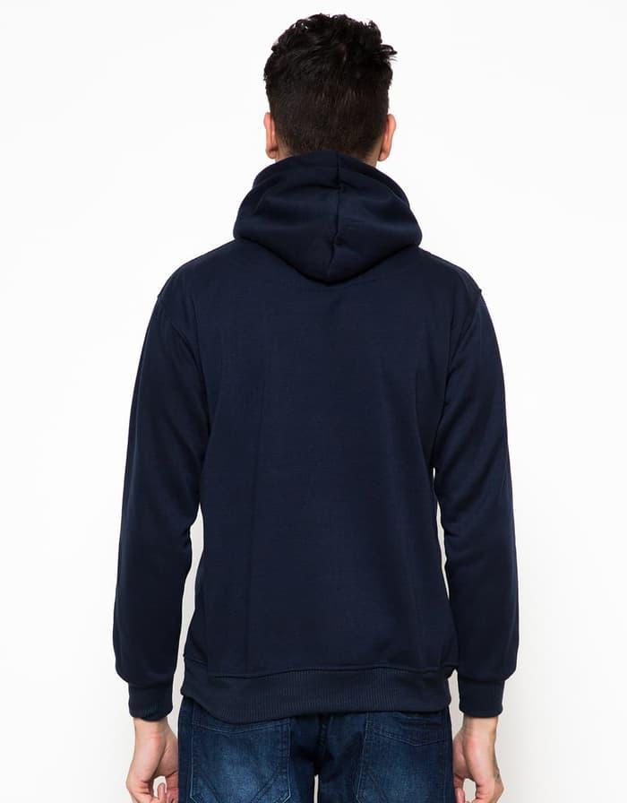 Outerwear pria 3