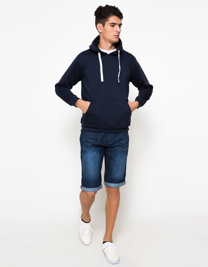 Outerwear pria 5