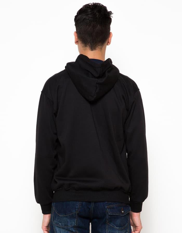 Outerwear pria 9