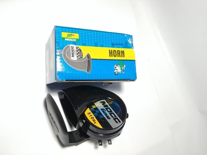Spare part motor 2